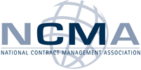 National Contact Management Association
