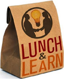 Lunch-N-Learn